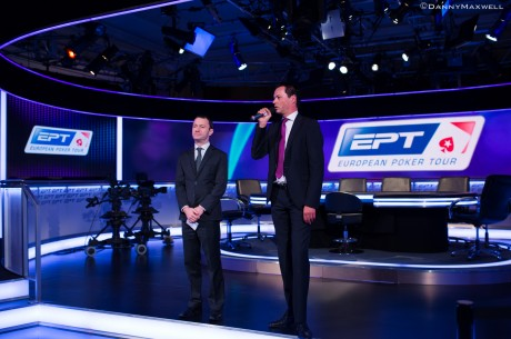 Five Thoughts: EPT Barcelona, Seminole Hard Rock Poker Open Wraps Up, and More