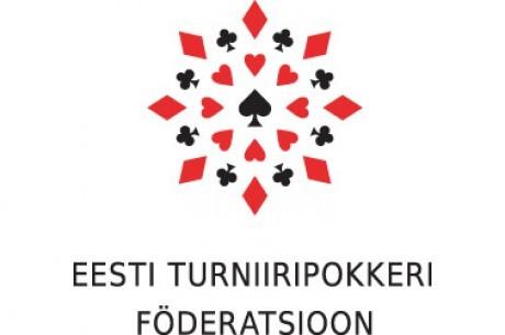 """ETPF-iga liitus Rakvere pokkeriklubi """"Black Bulls"""""""