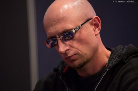 O EPT z trochę innej strony, event pokerowy oczami blogera