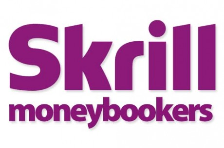 Платіжна система Skrill впливає на EPT Barcelona Main Event