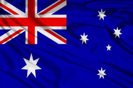 Джо Хашем назвав позицію австралійського уряду...