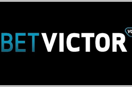 BetVictor готові запустити сервіс живих дилерів