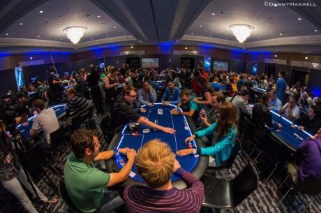 PokerNews Weekly: EPT Barcelona, WPT Legends of Poker, APPT Melbourne