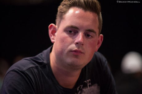 2013 WCOOP Round Up: Toby Lewis Wins Event #6 for $189k