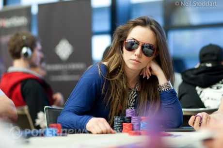 Big Day for the Brits: Toby Lewis Wins WCOOP Event #6; Liv Boeree Final Tables Event #5