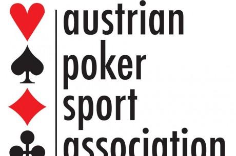 bwin Poker-Bundesliga startet in zweite Saisonhälfte