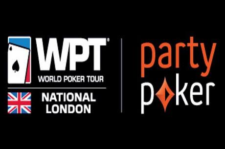 """World Poker Tour : Nouveaux tournois avec ré-entrées et """"accumulator"""""""
