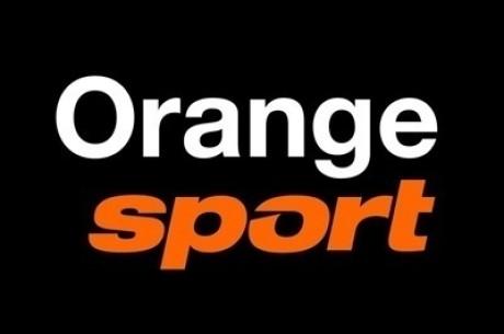 WSOP na OrangeSport - już dziś kolejne relacje