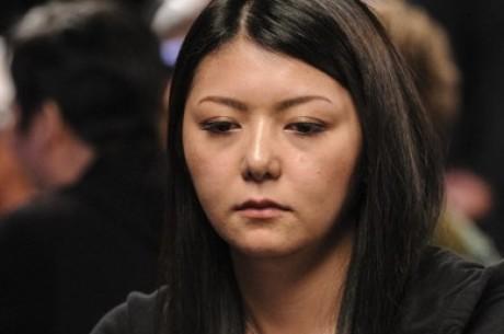 かわいいだけじゃない、Mayumi Kaneko