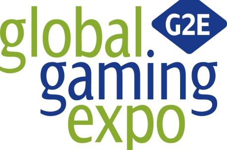 Главной темой конференции G2E 2013 станет покер в США