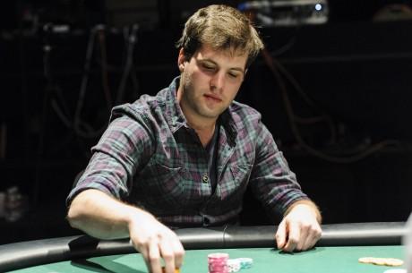"""$100,000 iššūkis: Ben """"Sauce1234"""" Sulsky ir Douglas """"WCGRider"""" Polk dvikova"""