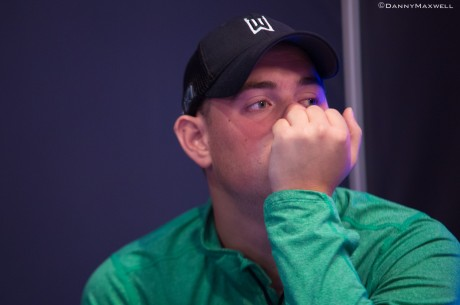 The Week That Was: Brits Tear up EPT, WCOOP and MiniFTOPS + New UK Tour