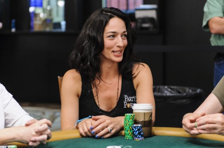 Seat Open with Kara Scott: Most Memorable Poker Moments and Her Hopes for the Future