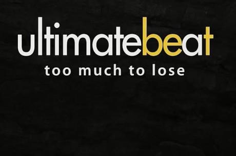 Документальный фильм о покере Ultimate Beat выйдет на...