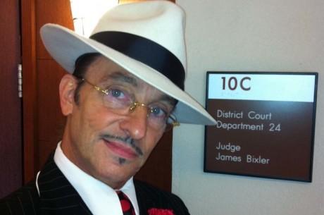 Мужчина был приговорен к 30 годам заключения за...