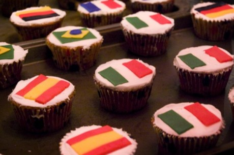 Новый глава игровой комиссии Испании призывает...