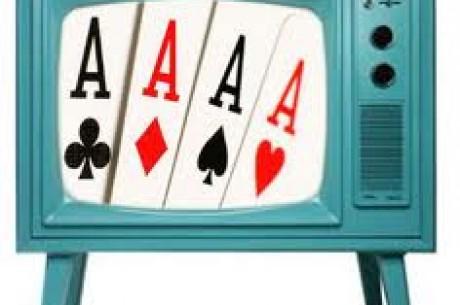 """WCOOP-30 finalinio stalo įdomiausios rankos. Žaidžia """"luckymo32"""""""