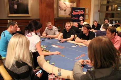 PokerNews Live teine hooaeg stardib sel reedel!