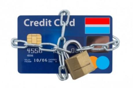 UIGEA не дозволяє зробити депозит у легальні...
