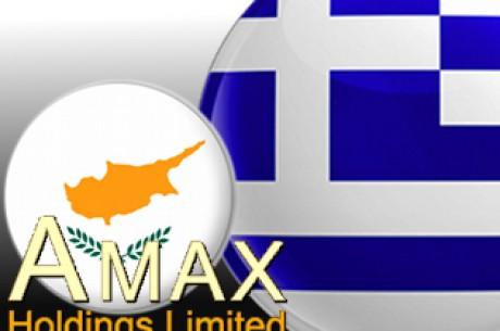 Доходи Грецьких казино падають п'ятий рік поспіль...