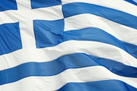 Доходы греческих казино падают пятый год подряд