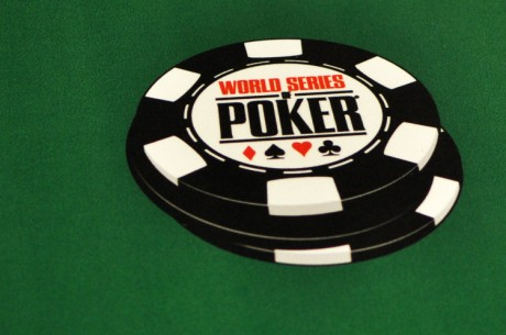 WSOP.com Hosts First Major Sunday Tournament