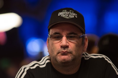 Five Thoughts: WSOP.com's Launch, Matusow's Rant on Poker Night in America, and More