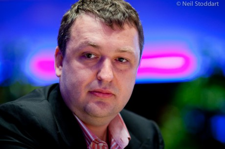 Dates for partypoker Premier League VII Announced; Tony G Confirmed