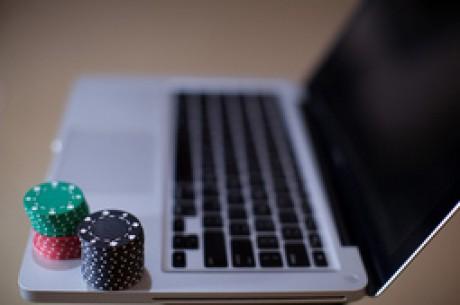 За 2012 год американцы потратили на онлайн-гемблинг...