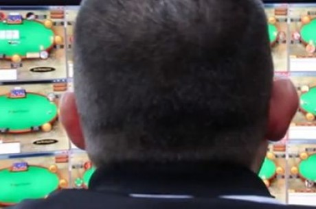 Premiera kolejnego dokumentu na temat pokera
