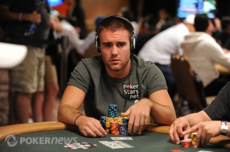 Where Are They Now: EPT6 London Champ Aaron Gustavson