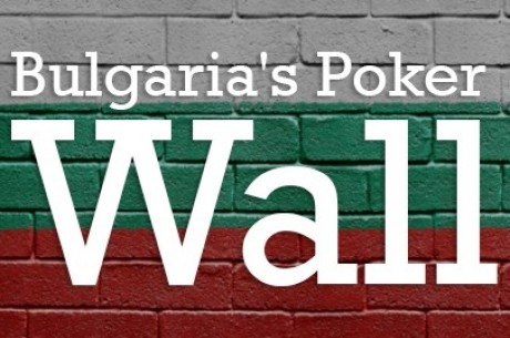 Op-Ed: Bulgarian Online Poker, What a Joke!