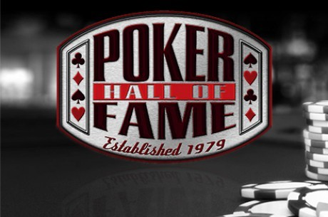 Team PokerNews Weighs in on the Ten Finalists for 2013 Poker Hall of Fame