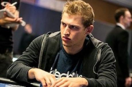 «PlayinWasted» – 22-летний студент из Кёльна
