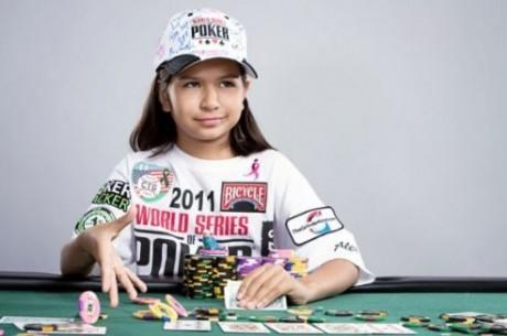 Pokerspeler worden?!