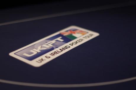 Професіонал команди PokerStars Ванесса Селбст здобула...