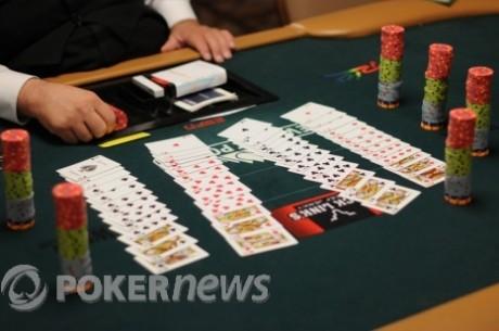 五輪とカジノ解禁
