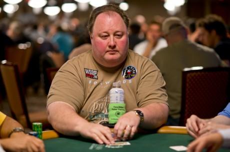 Pokerio čempionas Greg Raymer įsivėlė į prostitucijos skandalą
