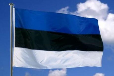 Mis toimus Eesti pokkerielus aastal 2013?