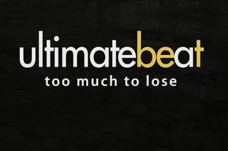 VIDEO: Itt az online csalásokról szóló dokumentumfilm, az Ultimate Beat trailere