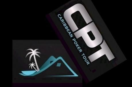 WSOP Pobednik Chad Holloway Igraće u Learn.PokerNews Eventu na CPT St. Maarten