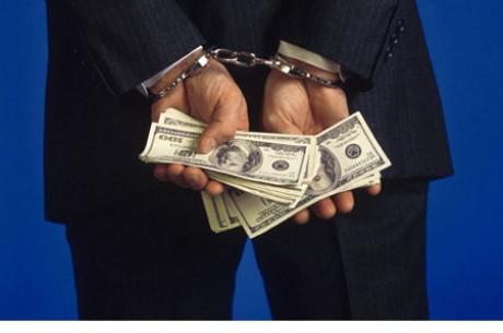 Раскрыта схема хищения средств у Bodog: замешаны сразу...
