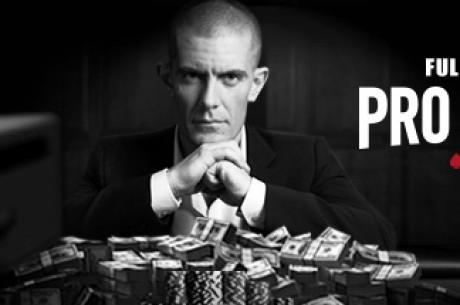 20 октября Full Tilt Poker разыграет еще два билета на Pro Battle!