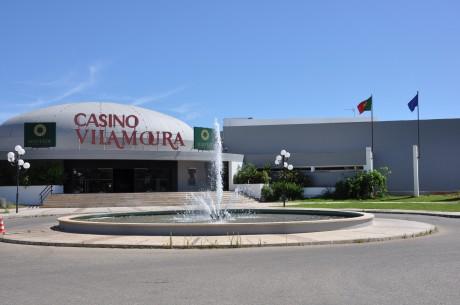 Algarve Poker Meeting com 3 Torneios este Fim de Semana