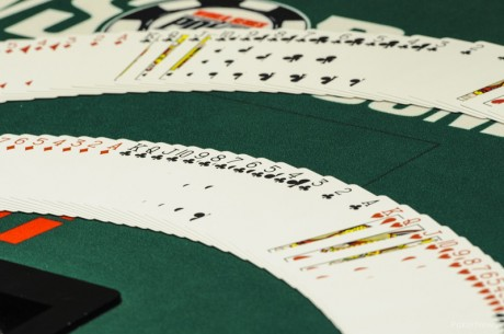 Just When You Thought It Was Safe – Big Data Exposes a Small But Common Error in Poker