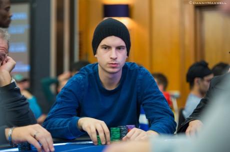 Isildur1 Domina Mesas de Triple Draw na Full Tilt Poker e Ganha $825,303