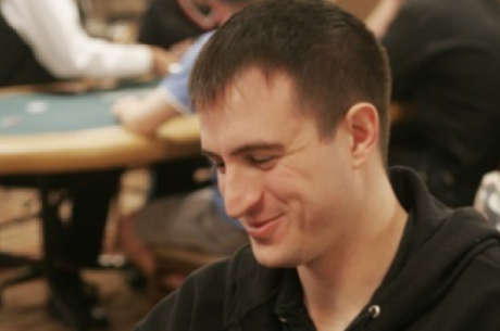 """From Strategy with Kristy: Insights for New Players from Aaron """"WiltonTilt"""" Wilt"""