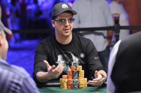 Orpe's Top Ten: Noah Schwartz