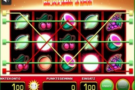 Netbet casino test