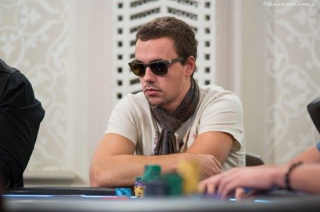 Global Poker Index: New Leaders in the GPI 300 and Player of the Year; Ivey Returns